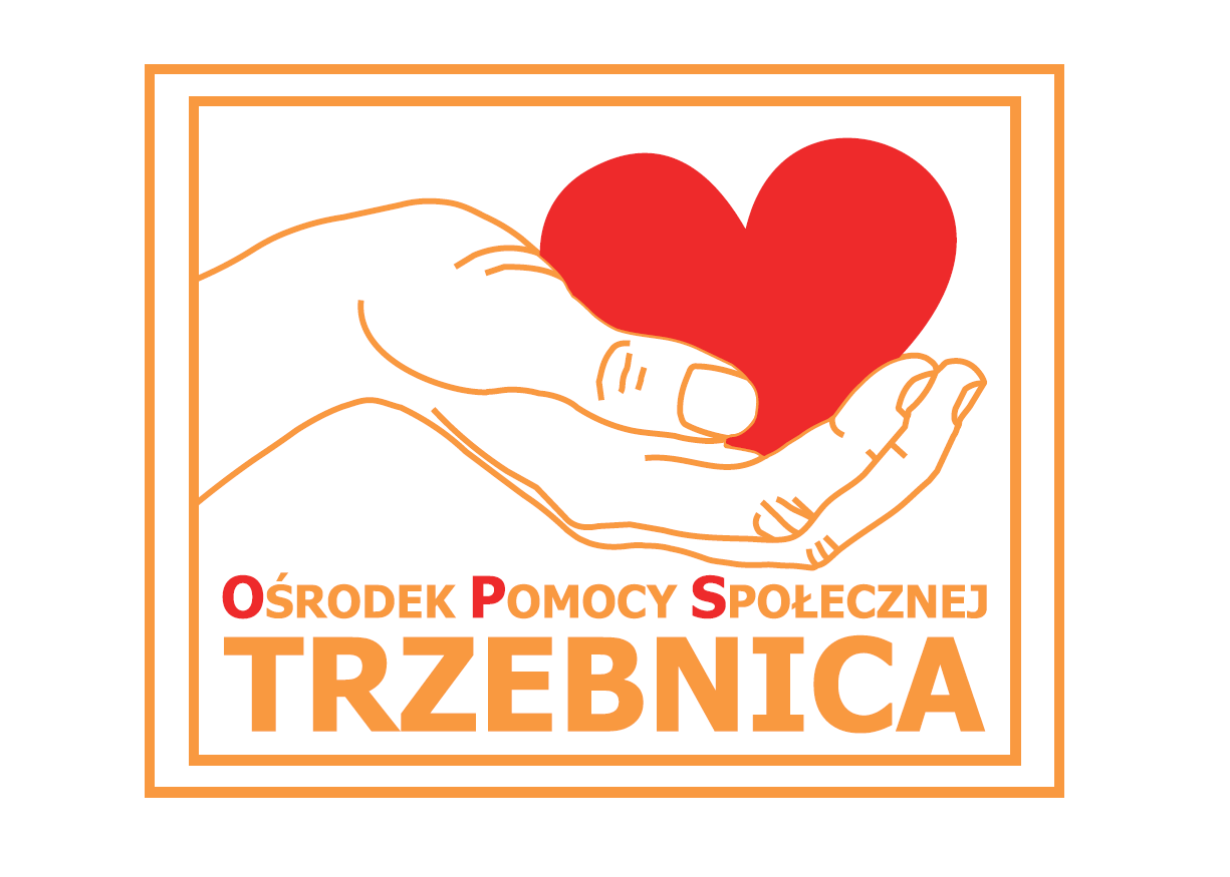 OPS Trzebnica